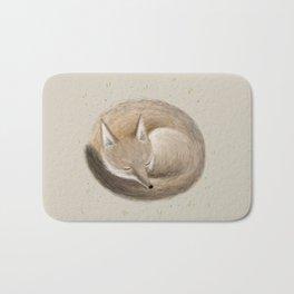 Swift Fox Sleeping Bath Mat