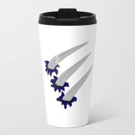 Superhero x-men Travel Mug