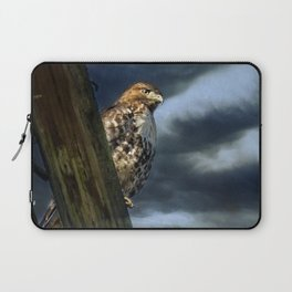 Defiance Laptop Sleeve