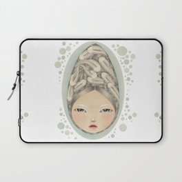 Emotional Spaces Laptop Sleeve