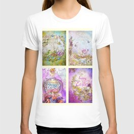 Easter Mood Collection T-shirt
