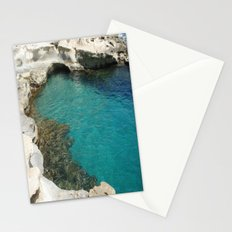 Shore Stationery Cards