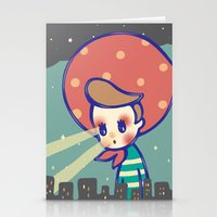 games Stationery Cards featuring Girl games by littlestar cindy