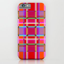 kimmy iPhone Case
