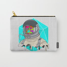 Psychonaut - Light Carry-All Pouch