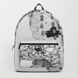 Celia the Cobra Backpack