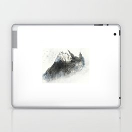Shells Laptop & iPad Skin
