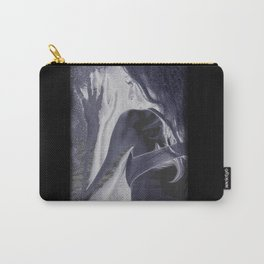 Don't look back Carry-All Pouch