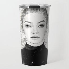 Gi Travel Mug