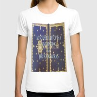 laptop T-shirts featuring Laptop by Jrr Bookworks