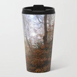 Image twenty two Travel Mug