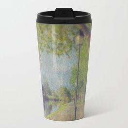 8719 Travel Mug