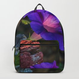 Beautify Backpack