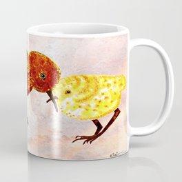 Sweet Hello Coffee Mug
