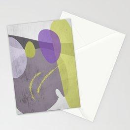 Minotaurus Stationery Cards