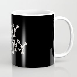 Stay Spooky Halloween Coffee Mug