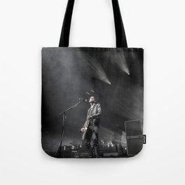 Placebo_02 Tote Bag
