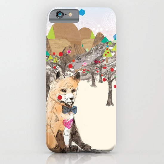 MERRY CHRISTMAS!!!!! iPhone & iPod Case