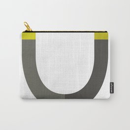 magnet Carry-All Pouch