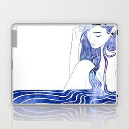 Nereid XVI Laptop & iPad Skin