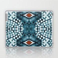 dots dream Laptop & iPad Skin