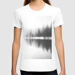 Rhythm of Nature T-shirt
