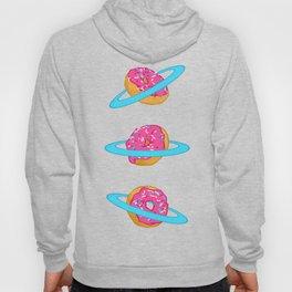 Sugar rings of Saturn Hoody