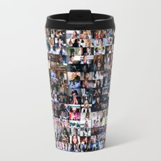 Grey's Anatomy - 200 Episodes Travel Mug