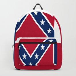 Flag of mississippi-flag of mississippi,south,Mississippian,usa, america,jackson,gulfport,Southaven Backpack