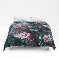 Surreal Garden 2K Comforters