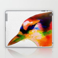Jay Laptop & iPad Skin