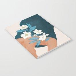 In Love I Notebook
