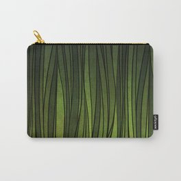 Overgrowth Carry-All Pouch