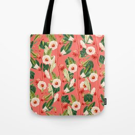 Desire #society6 #decor #buyart Tote Bag