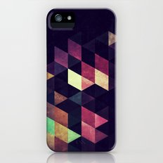 CARNY1A Slim Case iPhone (5, 5s)