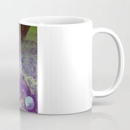 Quantic  Coffee Mug