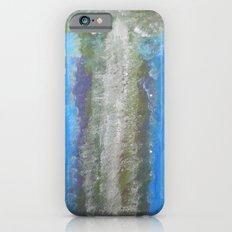 The Parting iPhone 6s Slim Case