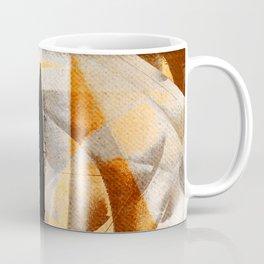 Jangadas Coffee Mug