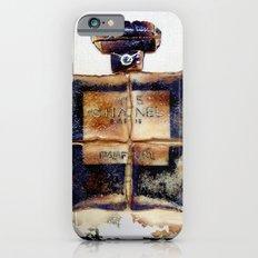 NO.5 BREAD Slim Case iPhone 6s