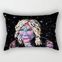 Zombie Duff - Rockstar Collection Rectangular Pillow