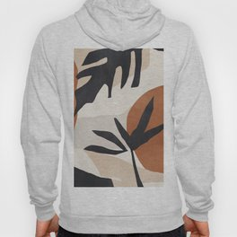 Abstract Art 49 Hoody