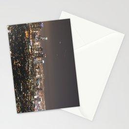 LA City Stationery Cards