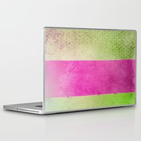 olivia joy Laptop & iPad Skins featuring Color Joy by Olivia Joy StClaire