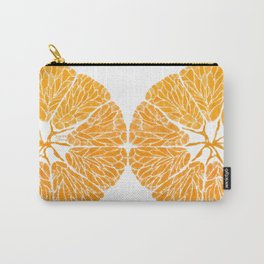Orange you glad . . . Carry-All Pouch