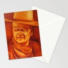 The Duke Stationery Cards