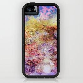 Hotmess 15 iPhone Case