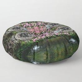 Mystical Vibe II Floor Pillow