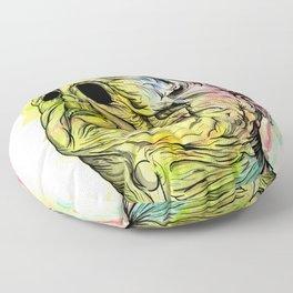 Hope Floor Pillow