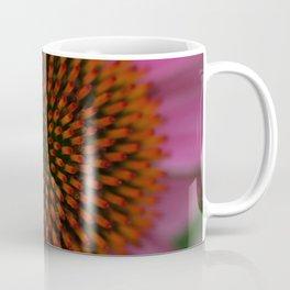 Hedgehog Coffee Mug