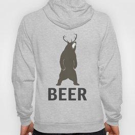 BEER Hoody